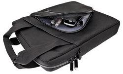 "Trust Tablet Carry Bag 11.6"""