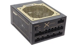 Seasonic X-Series 1050W