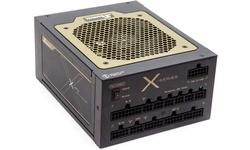 Seasonic X-Series 1250W
