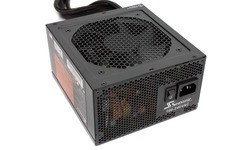 Seasonic M12II Bronze 650W