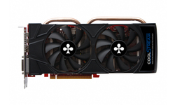 Club 3D Radeon HD 6950 CoolStream Edition BF3 2GB