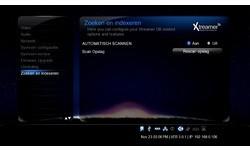 Xtreamer Prodigy