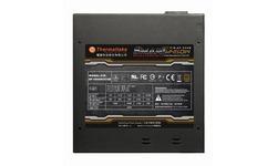 Thermaltake Smart Series 550W