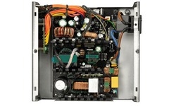 Thermaltake Smart Series 650W