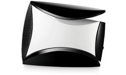 Logitech Mini Boombox White