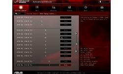 Asus Rampage IV Formula/BF3