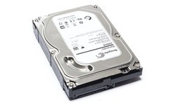 Seagate Barracuda 7200.14 2TB