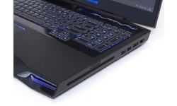 Dell Alienware M17x R3