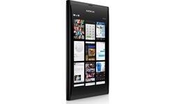 Nokia N9 64GB Black