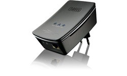 Sweex LC210 Powerline 200Mbps Adapter