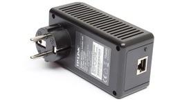 TP-Link TL-PA251 kit