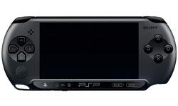 Sony PSP-E1000