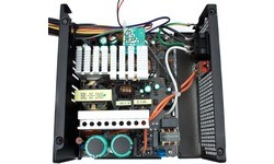 Conceptronic C05-197 500W