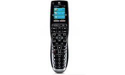 Logitech Harmony One Plus