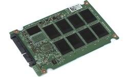 Plextor M3 128GB