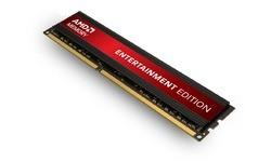 Patriot AMD Entertainment 2GB DDR3-1600 CL9