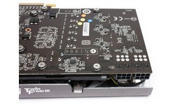MSI N560GTX-448 Twin Frozr III Power Edition