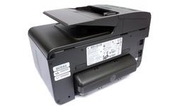 HP Officejet Pro 8600 Plus