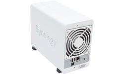 Synology DiskStation DS212J