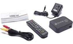 HDI Dune HD TV-101