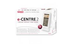 e-Domotica EM6505 e-Centre