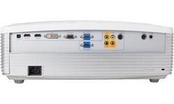 Acer H9500BD