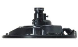 LevelOne FCS-3071