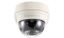 LevelOne FCS-3081