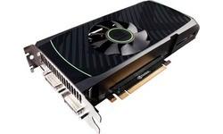 Nvidia GeForce GTX 560 Ti-448