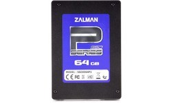 Zalman P-Series 64GB