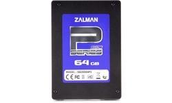 Zalman P-Series 256GB
