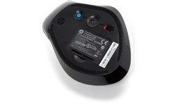 HP X7000 WiFi Touch Mouse