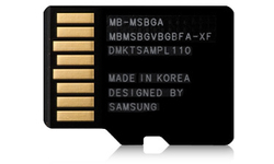 Samsung MicroSDHC 32GB Class 10