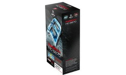 XFX Radeon HD 6870 2GB (CDFC)