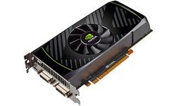 Point of View GeForce GTX 550 Ti A2 1GB
