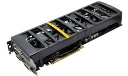 EVGA GeForce GTX 560 Ti 2Win 2GB