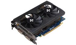 Club 3D GeForce GTX 560 Ti CoolStream Edition 2GB
