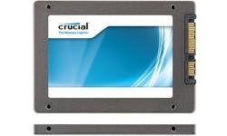 Crucial m4 256GB Slim
