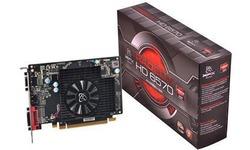 XFX Radeon HD 6570 2GB (CNF2)
