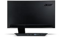Acer S235HLAbii