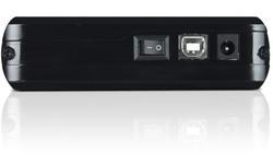 "Sweex ST032 USB Enclosure 3.5"""