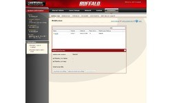 Buffalo LinkStation Mini 2TB Black