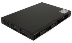 Synology RackStation RS212