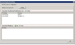 Buffalo TeraStation Pro Duo WSS 4TB