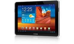 Samsung Galaxy Tab 10.1N 3G 32GB White