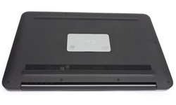 Dell XPS 13 (321X-6625)
