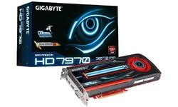 Gigabyte GV-R797D5-3GD-B