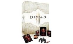 Diablo III, Collector's Edition (PC)