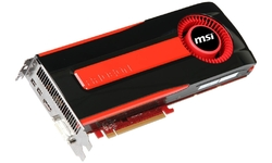 MSI R7970-2PMD3GD5