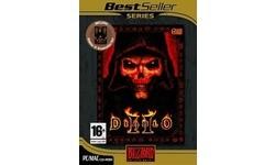 Diablo 2 Gold Pack (PC)